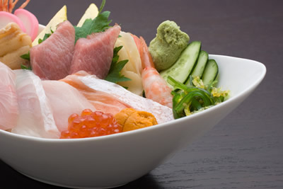 Fabulous Sushi Restaurant Tomi Sushi San Jose Ca Download Free Architecture Designs Osuribritishbridgeorg